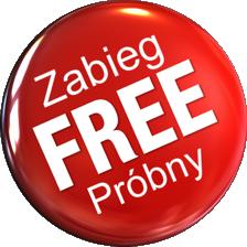 Kliknij i umów się na bezpłatny zabieg próbny w OTC Uroda Gdynia - Redłowo