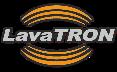 Lifting falami radiowymi RF Lavatron